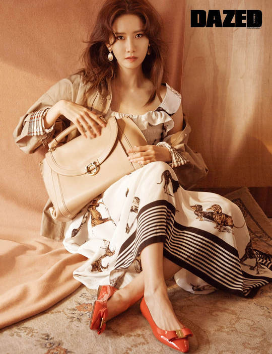 im-yoona-dazed-03-drama-chronicles