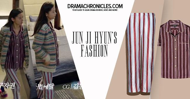 jun-ji-hyun-ep-10-jammies-feat-image-drama-chronicles