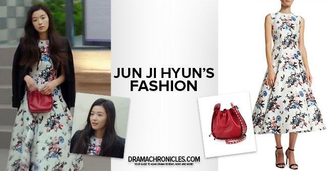 jun-ji-hyun-the-legend-of-the-blue-sea-ep-08-dress-feat-image-drama-chronicles