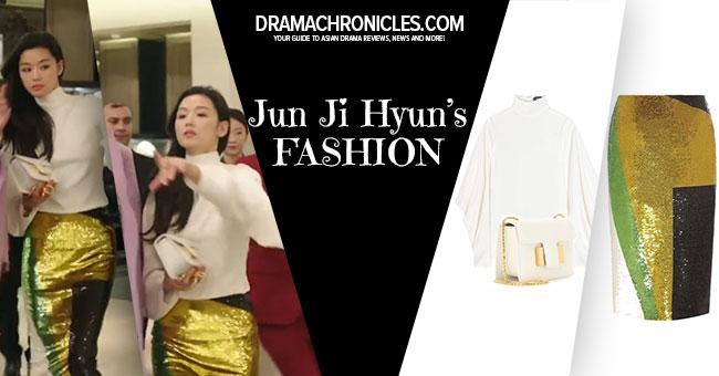 jun-ji-hyun-the-legend-of-the-blue-sea-ep-09-tom-ford-skirt-feat-image-drama-chronicles