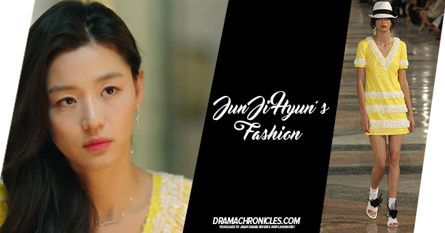 jun-ji-hyun-the-legend-of-the-blue-sea-ep-19-date-feat-image-drama-chronicles