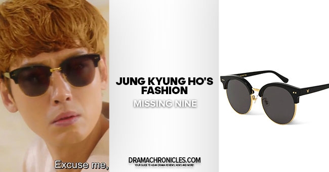 jung-kyung-ho-missing-nine-episode-02-feat-image-drama-chronicles