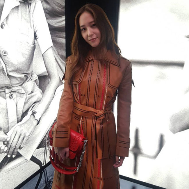 krystal-jung-tods-elle-03-drama-chronicles