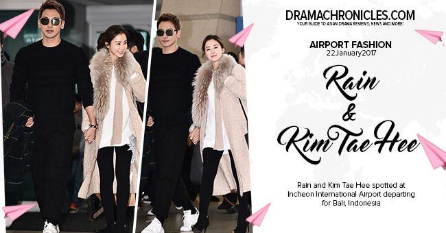 rain-and-kim-tae-hee-airport-fashion-january-feat-image-drama-chronicles