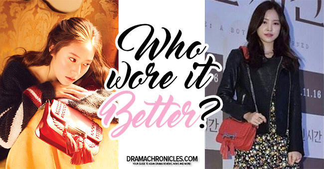 who-wore-it-better-krystal-jung-vs-son-na-eun-feat-image-drama-chronicles