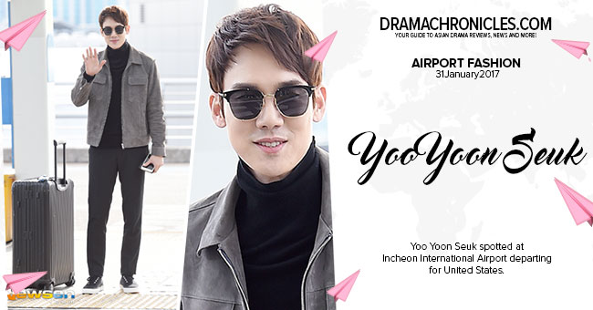 yoo-yoon-seok-airport-fashion-january-feat-image-drama-chronicles