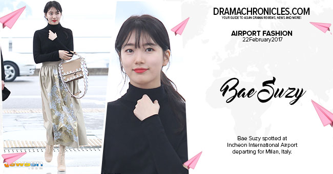 bae-suzy-february-airport-fashion-feat-image-drama-chronicles