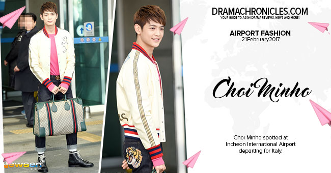 choi-minho-february-airport-fashion-feat-image-drama-chronicles