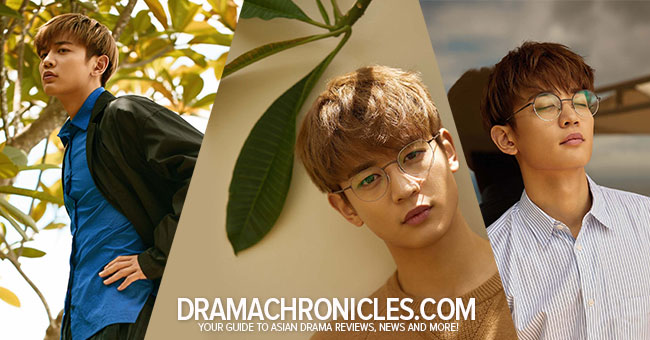 choi-minho-marie-claire-feat-image-drama-chronicles