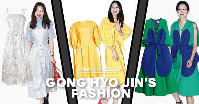 gong-hyo-jin-feb-2017-fashion-feat-image-drama-chronicles
