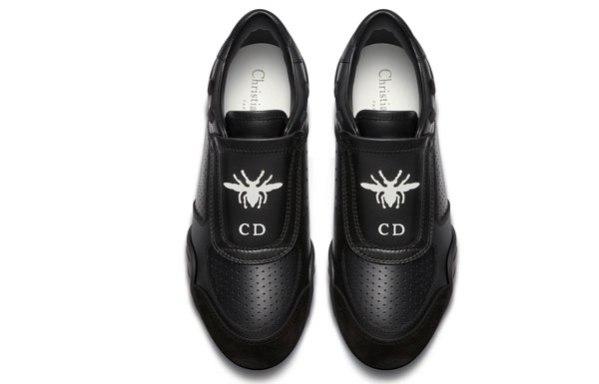 im-yoona-february-airport-fashion-01-christian-dior-shoes-01-drama-chronicles