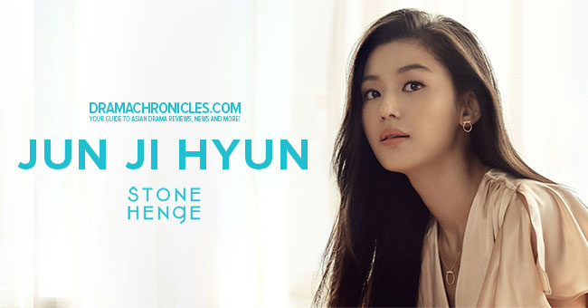 jun-ji-hyun-stonehenge-feat-image-drama-chronicles