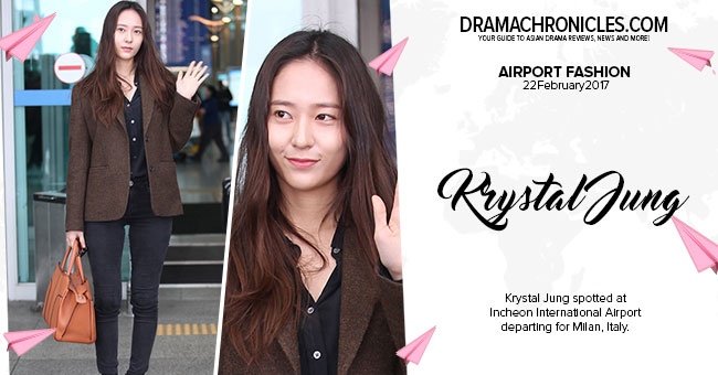 krystal-jung-february-airport-fashion-feat-image-drama-chronicles