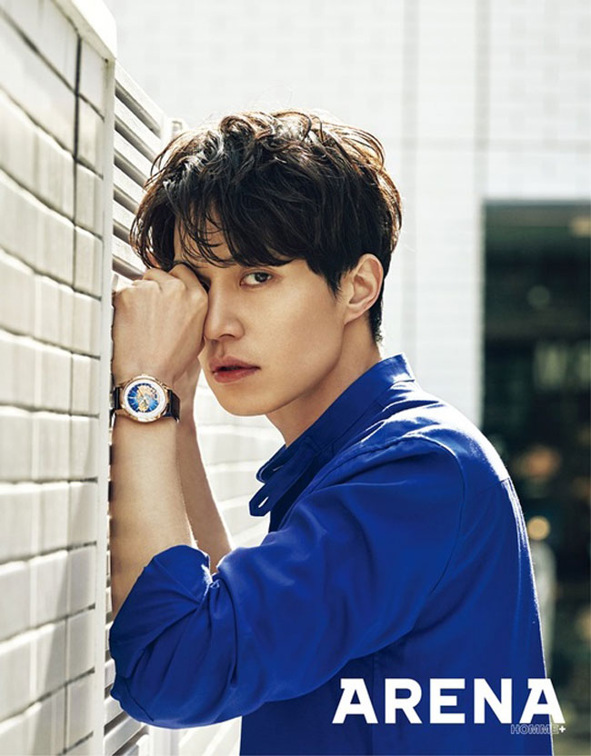 lee-dong-wook-arena-06-drama-chronicles
