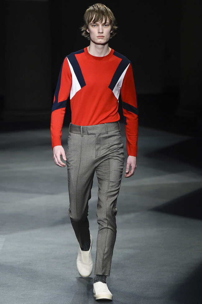 lee-je-hoon-tomorrow-with-you-ep-01-neil-barret-fall-2016-menswear-collection-01-drama-chronicles