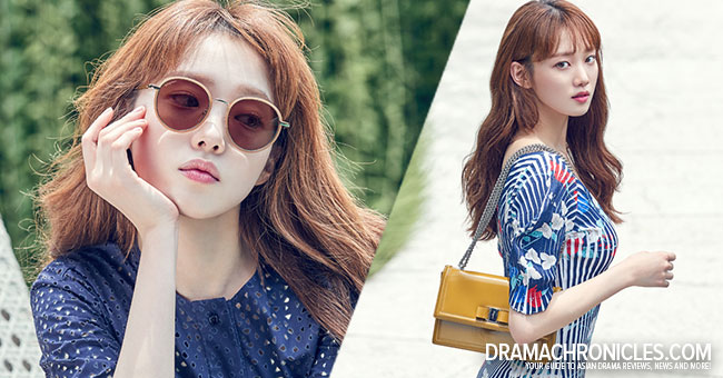 lee-sung-kyung-cosmopolitan-feat-image-drama-chronicles