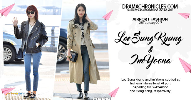 lee-sung-kyung-im-yoona-february-airport-fashion-feat-image-drama-chronicles