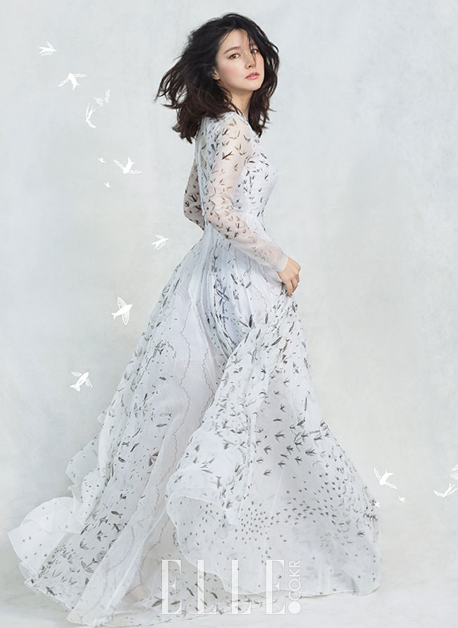 lee-young-ae-elle-02-drama-chronicles