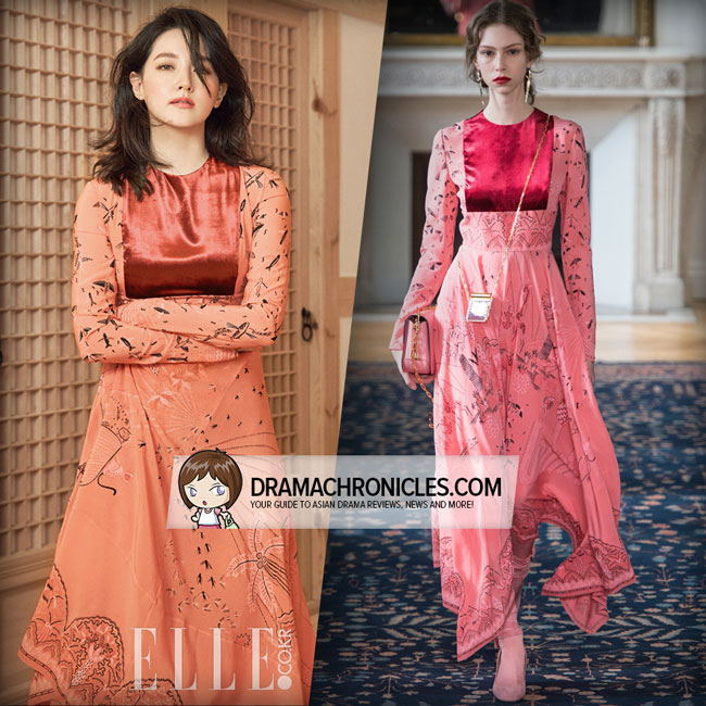 lee-young-ae-elle-06-valentino-spring-2017-collection-ig-drama-chronicles