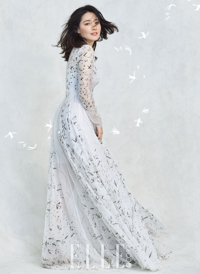 lee-young-ae-elle-08-drama-chronicles