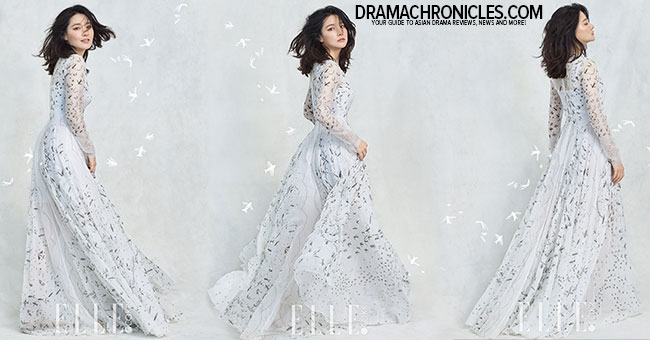 lee-young-ae-elle-feat-image-drama-chronicles