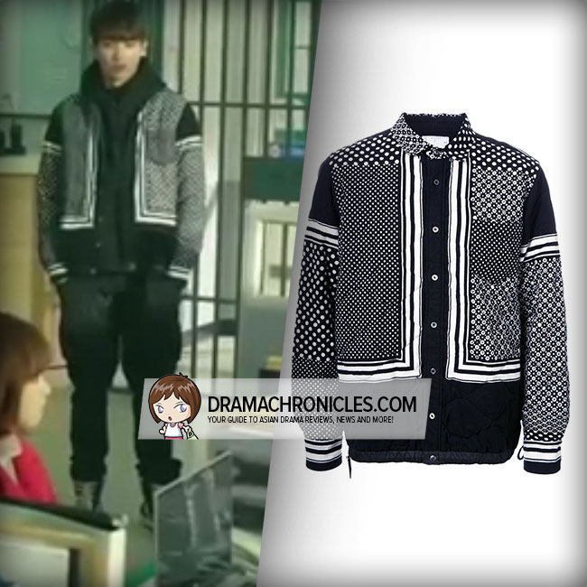 park-hyung-sik-strong-woman-ep-01-sacai-jacket-drama-chronicles