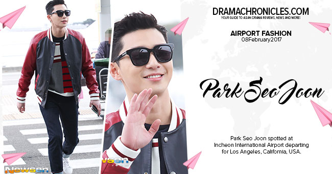 park-seo-joon-february-airport-fashion-feat-image-drama-chronicles