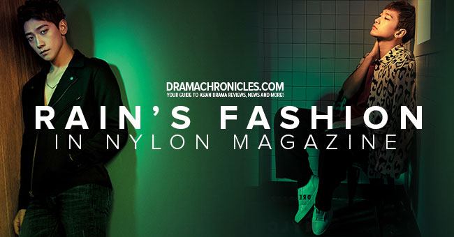 rain-nylon-feat-image-drama-chronicles