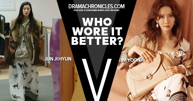 who-wore-it-better-jun-ji-hyun-vs-im-yoona-feat-image-drama-chronicles