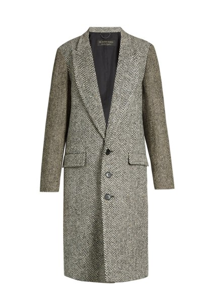 Burberry-Herringbone-Tweed-Coat-Drama-Chronicles