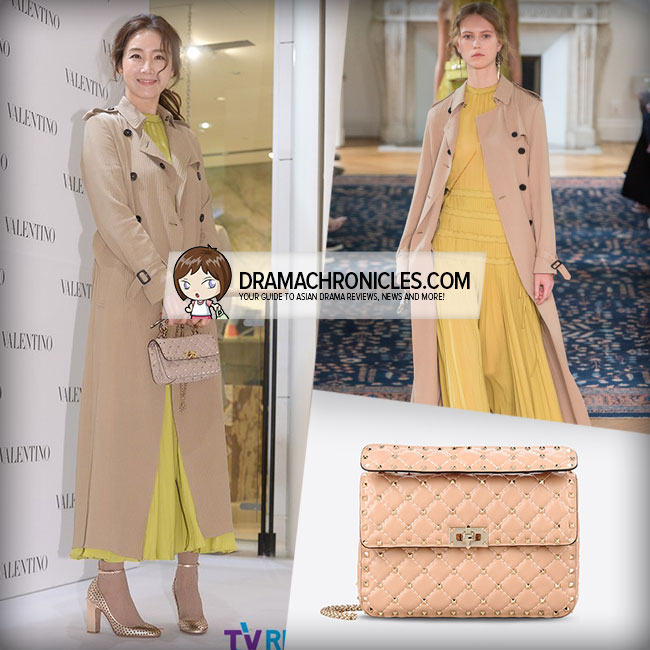 choi-ji-woo-valentino-event-ig-drama-chronicles