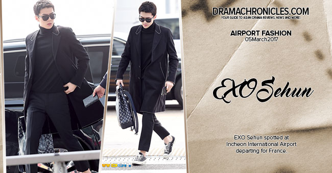 exo-sehun-march-airport-fashion-feat-image-drama-chronicles