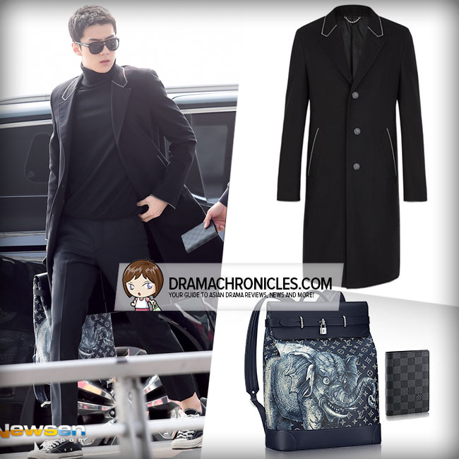 exo-sehun-march-airport-fashion-ig-drama-chronicles