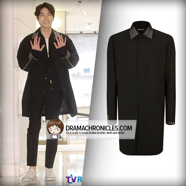 hong-jong-hyun-valentino-event-ig-drama-chronicles