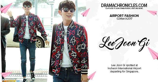lee-joon-gi-march-airport-fashion-feat-image-drama-chronicles