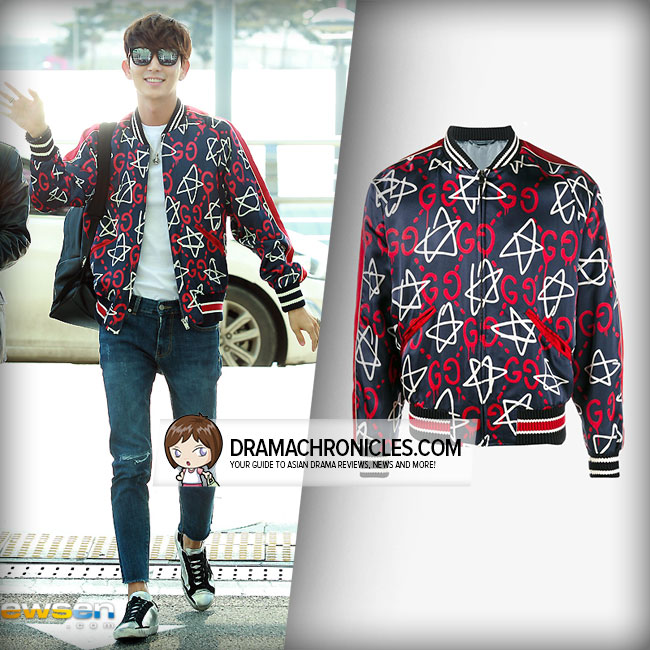 lee-joon-gi-march-airport-fashion-ig-drama-chronicles