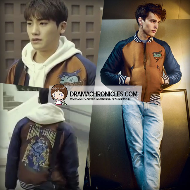 park-hyung-sik-strong-woman-ep-04-bomber-jacket-ig-drama-chronicles