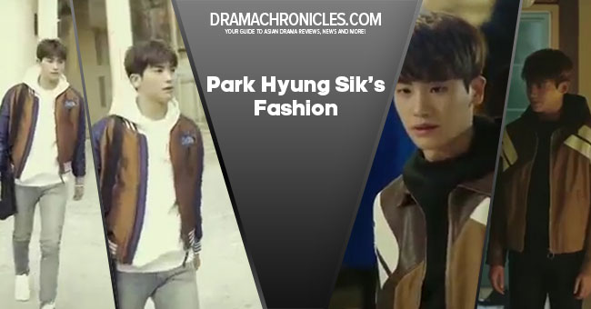 park-hyung-sik-strong-woman-ep-04-feat-image-drama-chronicles