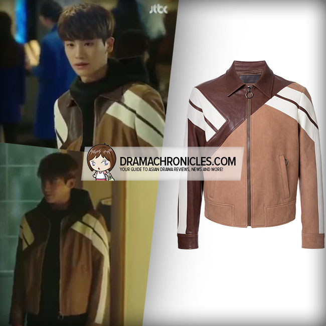 park-hyung-sik-strong-woman-ep-04-leather-jacket-ig-drama-chronicles