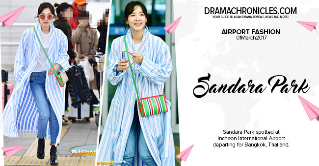 sandara-park-march-airport-fashion-feat-image-drama-chronicles
