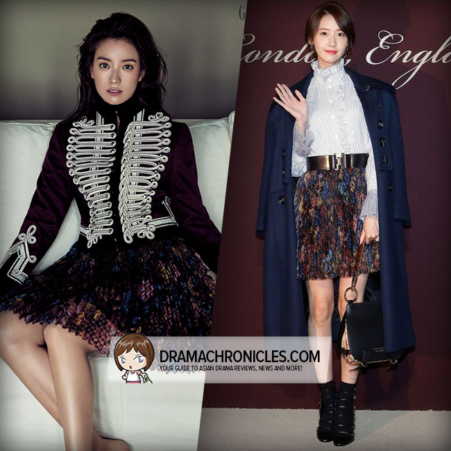 who-wore-it-better-han-hyo-joo-vs-im-yoona-ig-drama-chronicles