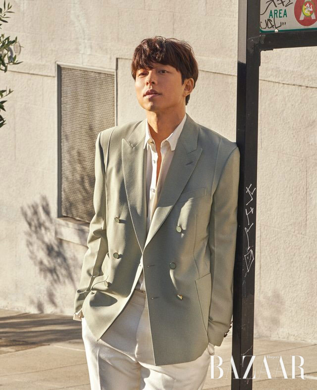 Gong-Yoo-Harpers-Bazaar-Feb-Drama-Chronicles-06