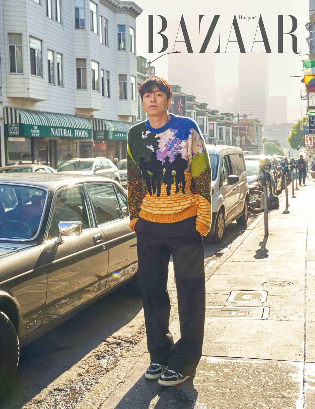 Gong-Yoo-Harpers-Bazaar-Feb-Drama-Chronicles-13