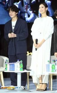 Lee-Je-Hoon-Festival-2019Drama-Chronicles-01