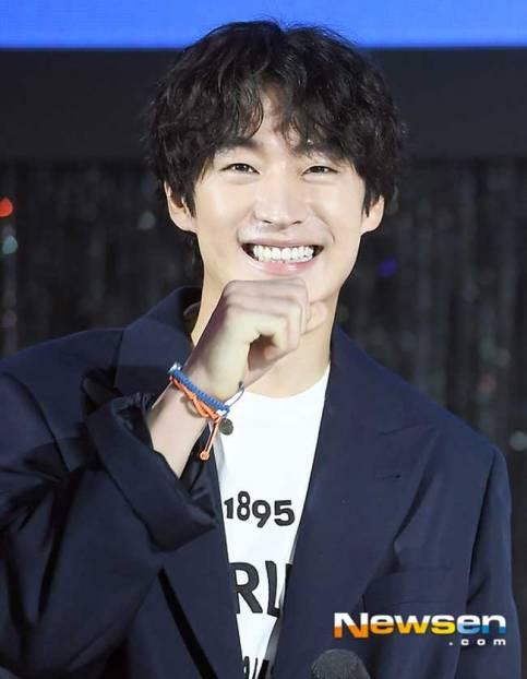 Lee-Je-Hoon-Festival-2019Drama-Chronicles-05