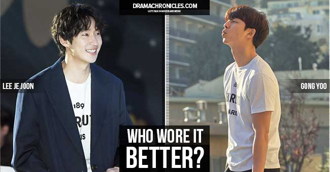 Who-Wore-It-Better-Gong-Yoo-vs-Lee-Je-Hoon-Feat-Image-Drama-Chronicles