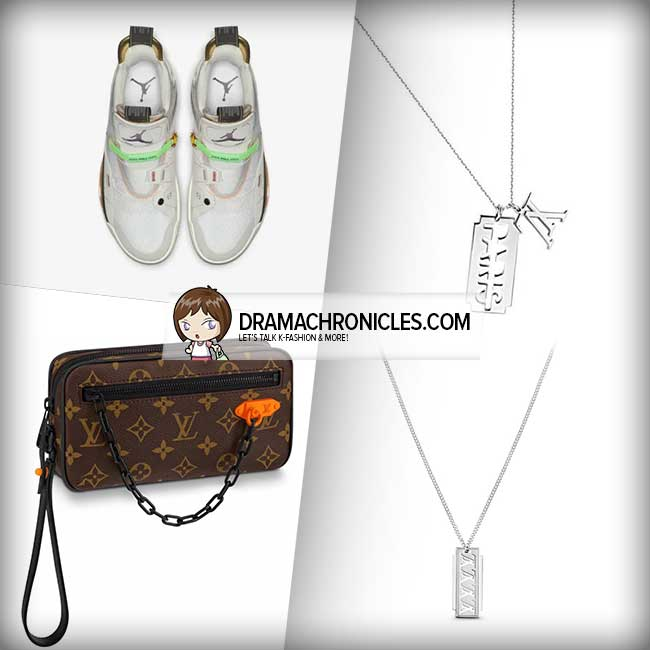 BTS-Jhope-March-25-Airport-Fashion-Drama-Chronicles-11
