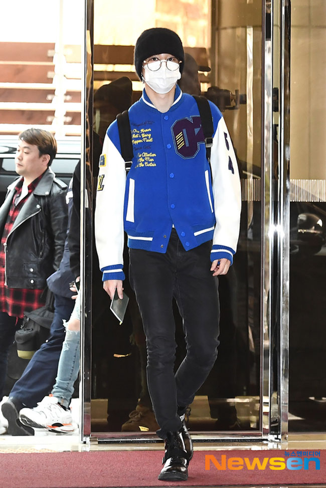 BTS-Jimin-March-2019-Airport-Fashion-Drama-Chronicles-02