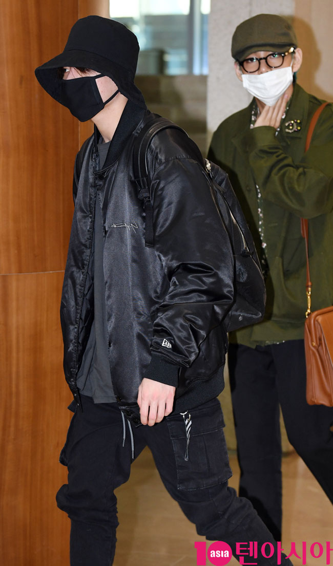 BTS-Jungkook-March-2019-Airport-Fashion-Drama-Chronicles-02