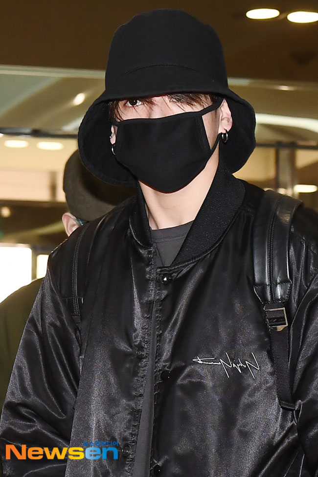 BTS-Jungkook-March-2019-Airport-Fashion-Drama-Chronicles-03